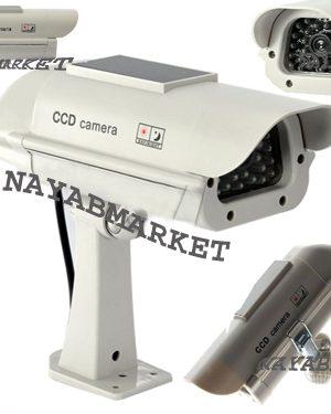 ccd-camera(2)